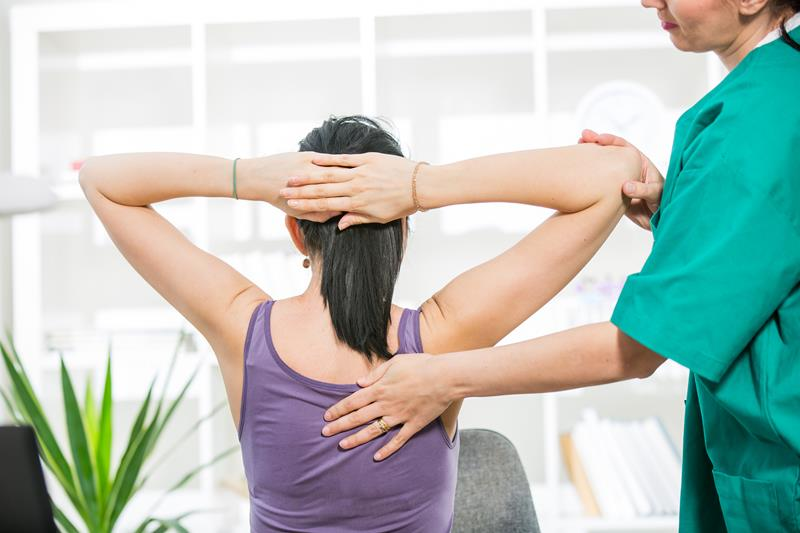 Chiropractic Care Newport Beach, CA